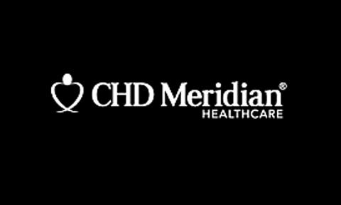 CHD Meridian