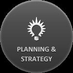 Plan&Strategy