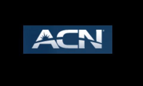 ACN Logo2